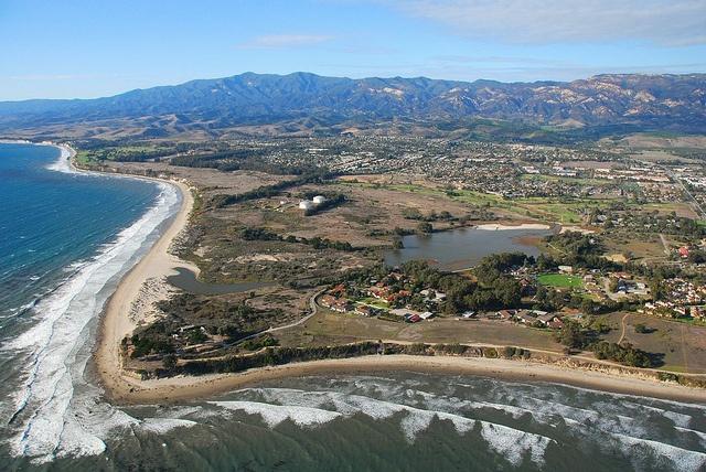 Dating site in vista california